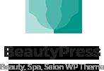 Beautypress Home 5