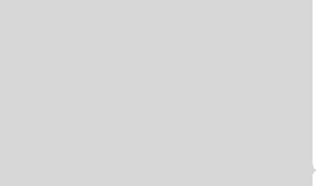 map-v2