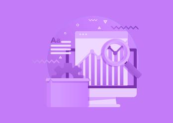 Built web faster & better